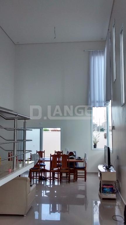 Casa de 3 dormitórios à venda em Real Park, Sumaré - SP