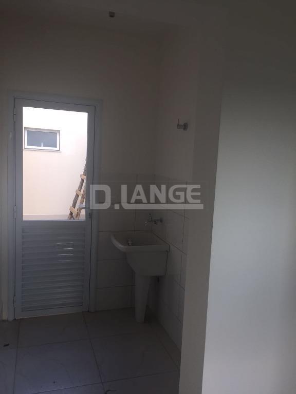 Casa de 3 dormitórios em Residencial Mônaco, Hortolândia - SP