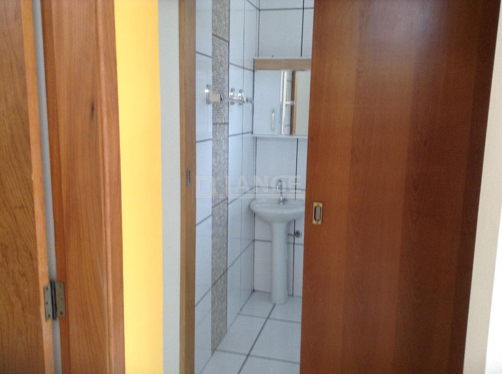 Casa de 8 dormitórios em Jardim Florence, Campinas - SP