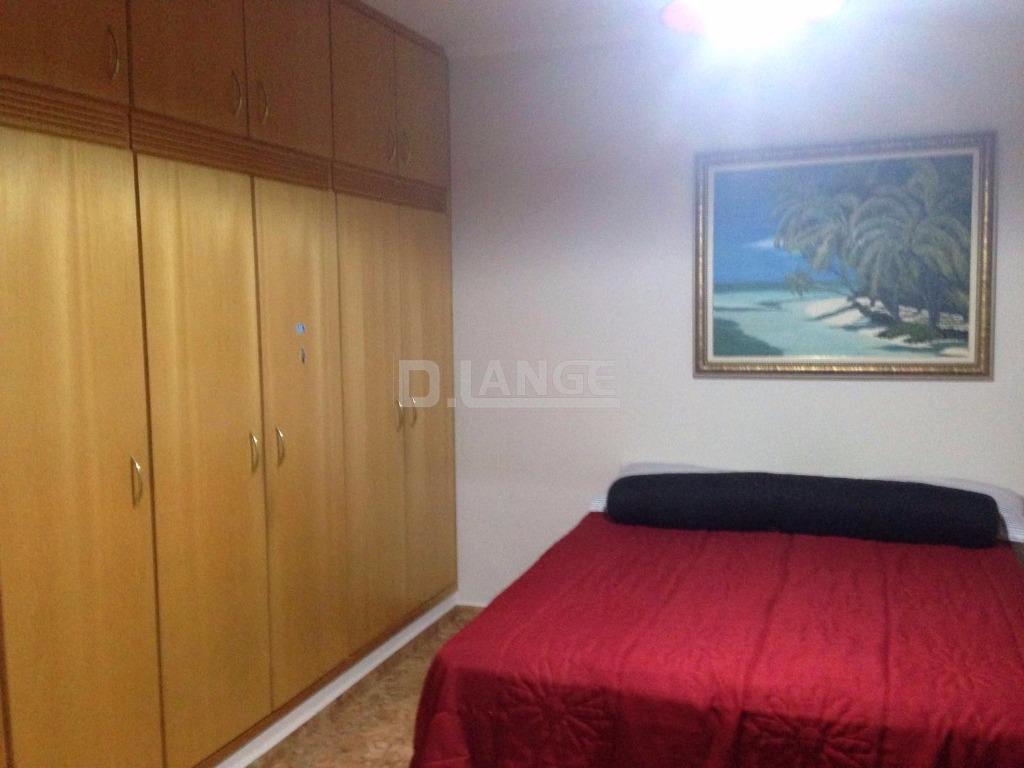 Casa de 3 dormitórios em Parque Nova Suiça, Valinhos - SP