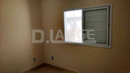 Casa de 3 dormitórios em Jardim Colibri, Paulínia - SP