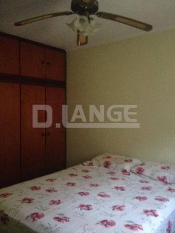Casa de 4 dormitórios em Capuava, Valinhos - SP