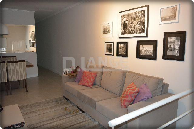 Casa de 2 dormitórios à venda em Parque Jambeiro, Campinas - SP