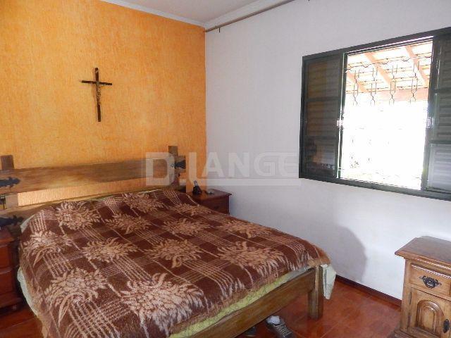 Casa de 3 dormitórios em Capela -  Jardim Florido, Vinhedo - SP