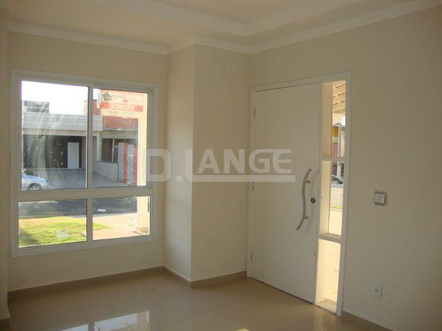 Casa de 3 dormitórios em Jardim Planalto, Paulínia - SP