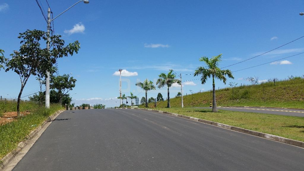 Terreno em Parque Dos Pomares, Campinas - SP