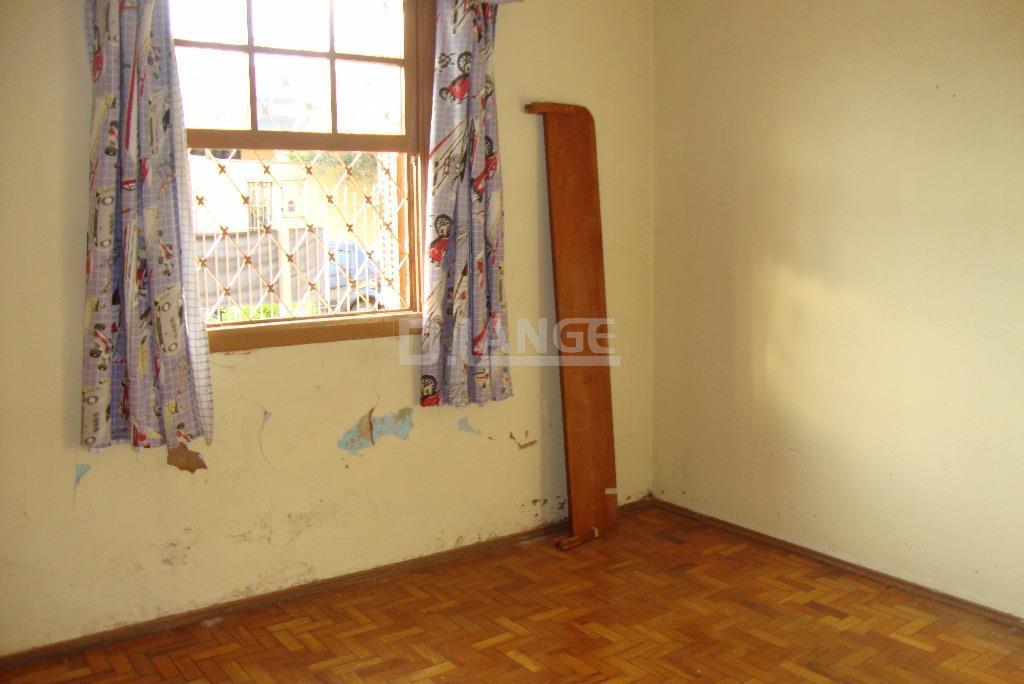 Casa de 2 dormitórios em Jardim Nossa Senhora Auxiliadora, Campinas - SP