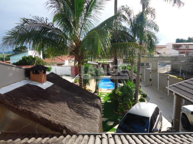 Casa de 2 dormitórios em Residencial Terra Nova, Campinas - SP