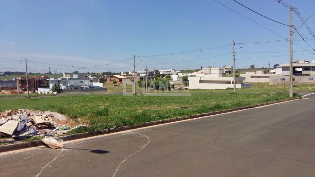 Terreno em Jardim Dulce (Nova Veneza), Sumaré - SP