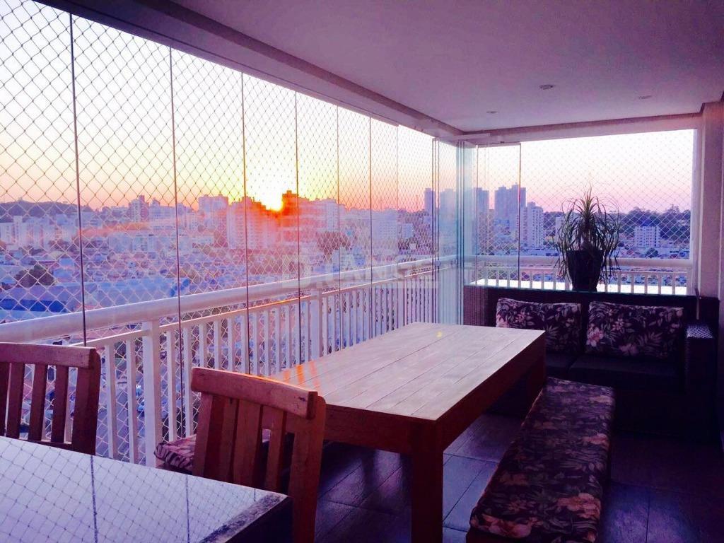 Apartamento de 2 dormitórios em Jardim Nossa Senhora Auxiliadora, Campinas - SP
