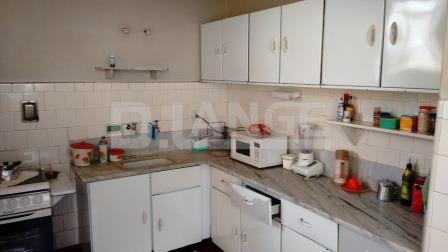 Casa de 5 dormitórios em Jardim Guanabara, Campinas - SP