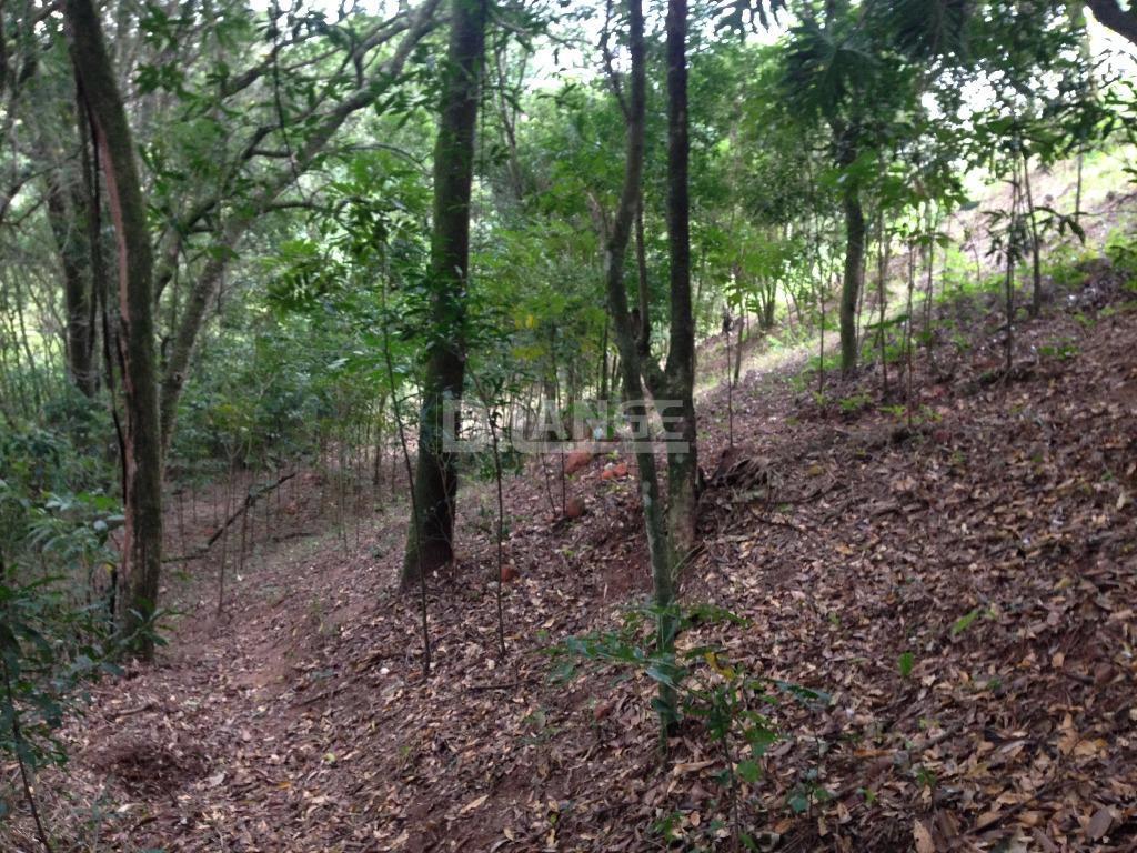 Terreno em Jardim Alto De Santa Cruz, Itatiba - SP