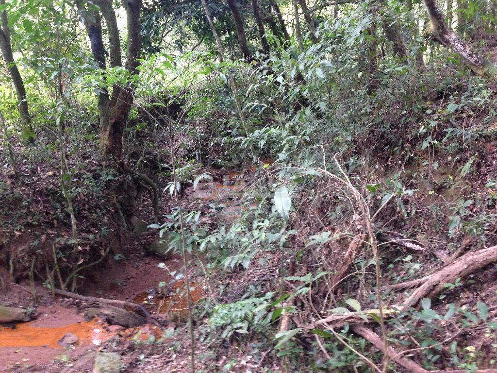 Terreno à venda em Jardim Alto De Santa Cruz, Itatiba - SP