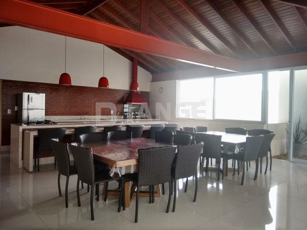 Apartamento de 3 dormitórios em Vila Aurocan, Campinas - SP