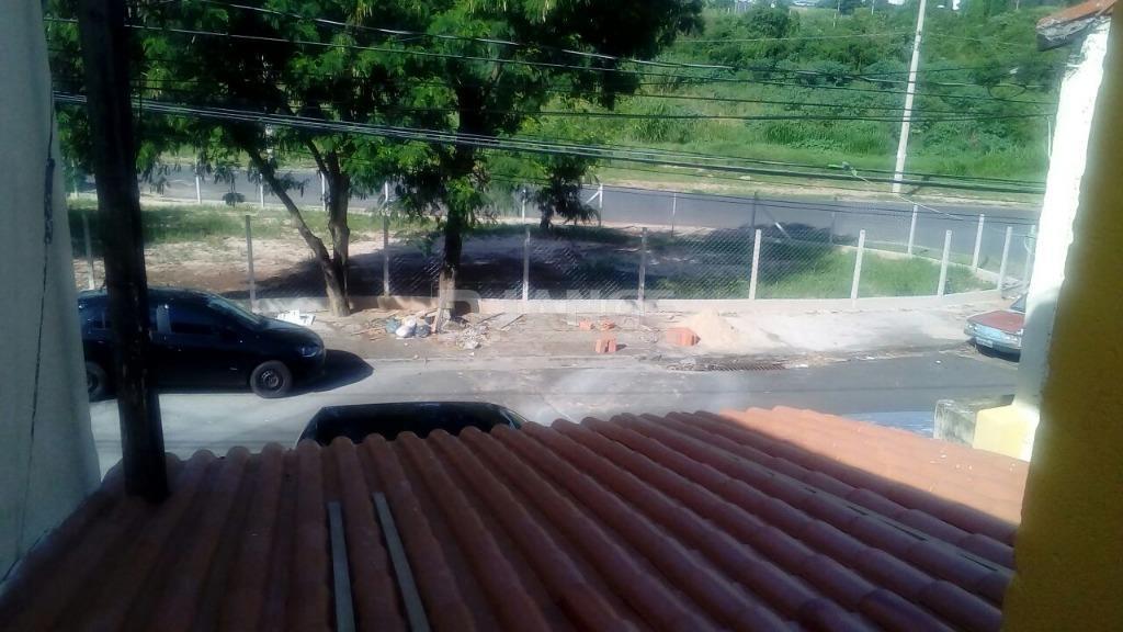 Casa de 4 dormitórios em Jardim Morada Do Sol, Indaiatuba - SP