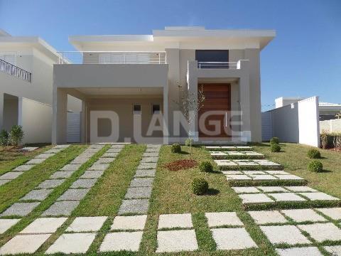 Casa residencial à venda, Condomínio Terras do Cancioneiro, Paulínia - SO0196.