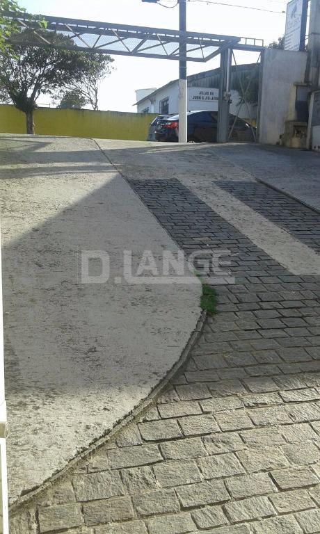 Prédio em Jardim Nova Petrópolis, São Bernardo Do Campo - SP