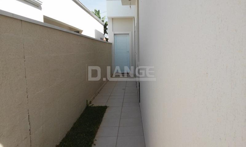 Casa de 3 dormitórios em Jardim Alto Da Colina, Valinhos - SP