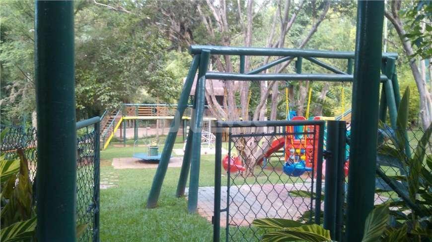 Terreno em Loteamento Residencial Fazenda São José, Valinhos - SP
