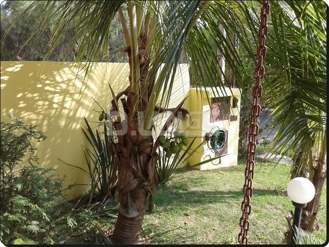 Casa de 3 dormitórios em Parque Da Hípica, Campinas - SP
