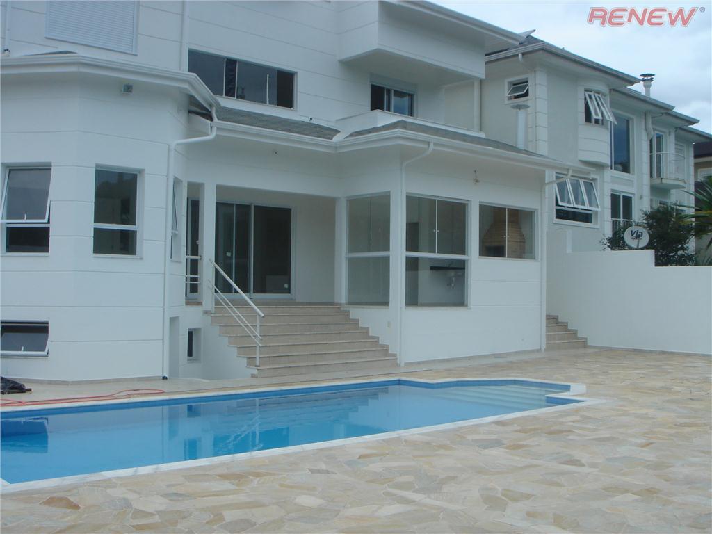 Casa  residencial à venda, Condomínio Reserva Colonial, Valinhos.