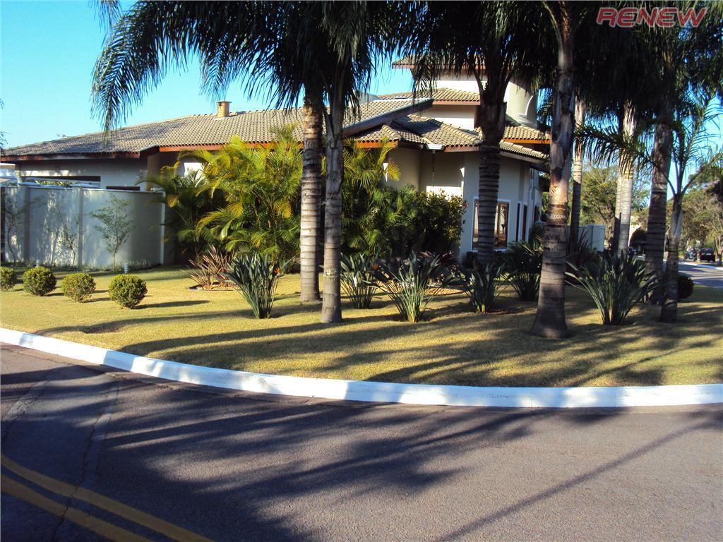 Casa Residencial à venda, Condomínio Vista Alegre - Café, Vinhedo - CA0421.
