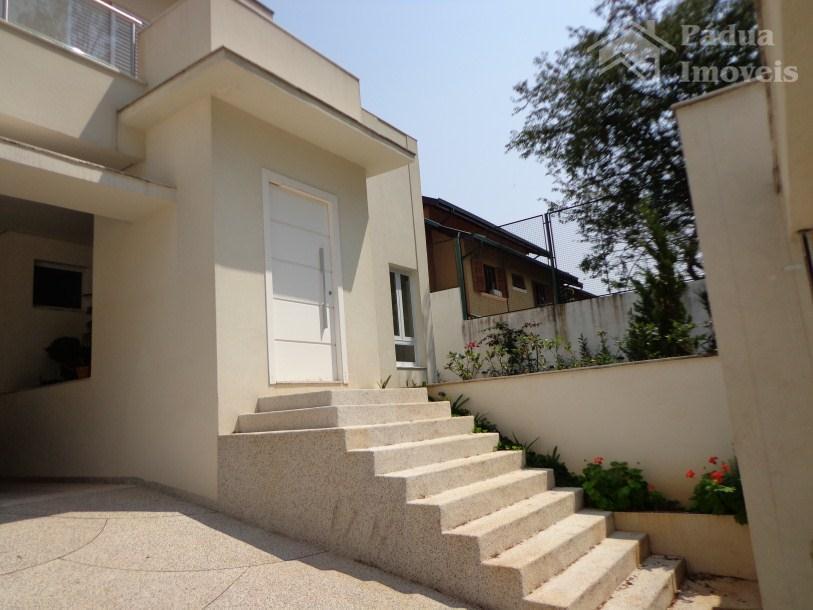 Casa residencial à venda, Jardim Santa Marcelina, Campinas.