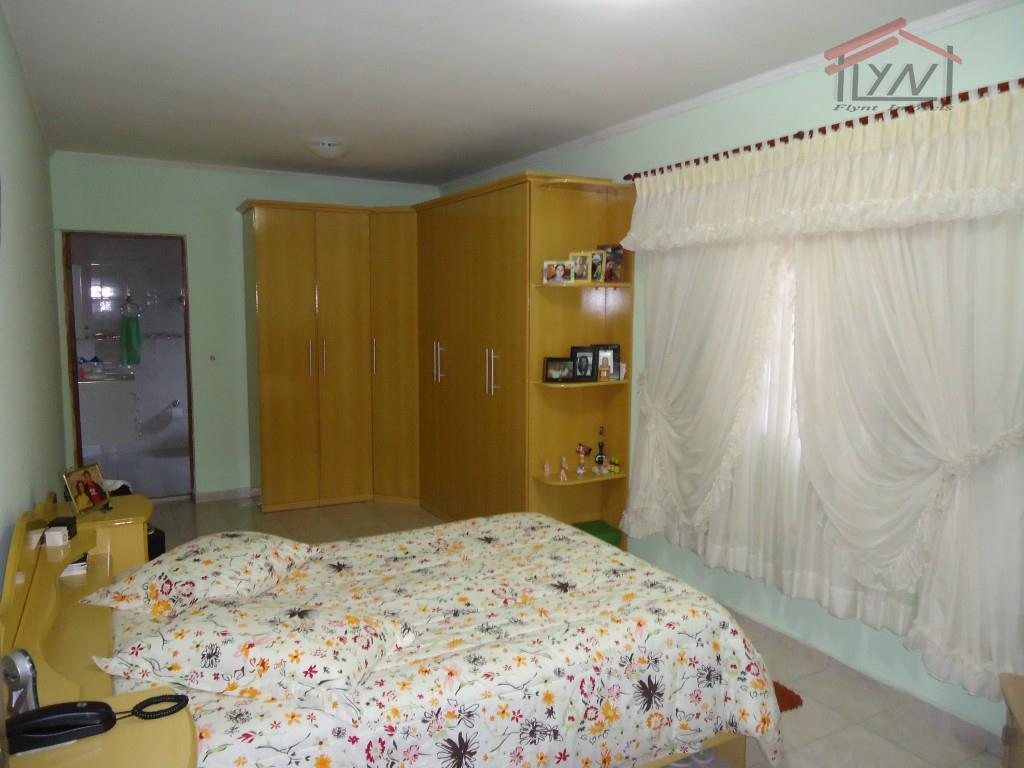 casa nova para venda, 3 andares, 4 vagas 4 dorms, suite com hidromassagem, sala para 2...
