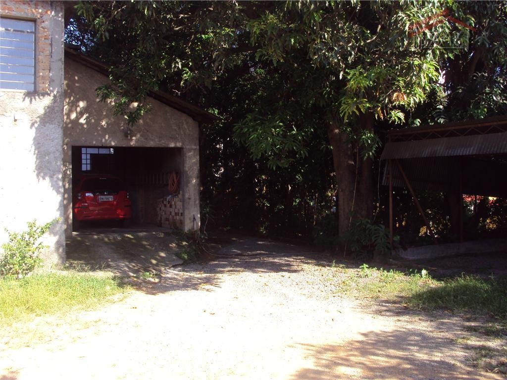 fantástico terreno a venda na freguesia, medindo 1916 m2-bairro freguesia do ó-região em constante valorização perto...