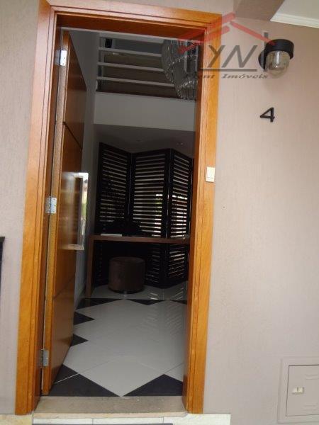 linda casa alto padrão em condomínio fechado para venda chácara monte alegre-bairro nobre perto da washington...