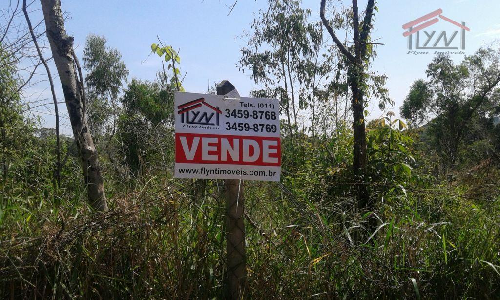 Excelente terreno  residencial à venda em condomínio  com 2000 m².