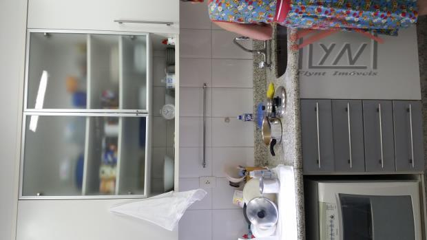 lindo apartamento de alto padrão para locação totalmente mobiliado no jardim anália franco,bairro nobre com condomínios...