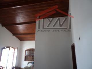 excelente casa no guarujá praia da enseada para venda ou permuta com imóvel em são paulo...