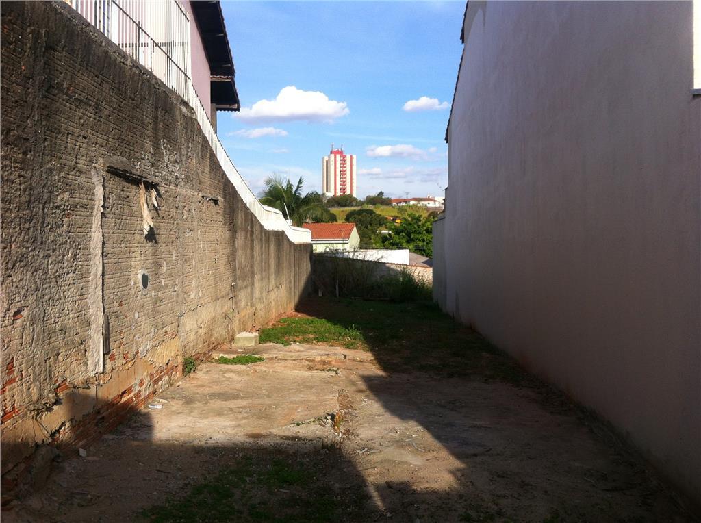 ótimo terreno para construir sua ,casa dos sonhos ótima localizacao residencial .