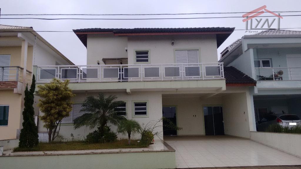 Casa residencial à venda, Jardim Tres Marias, Peruíbe.
