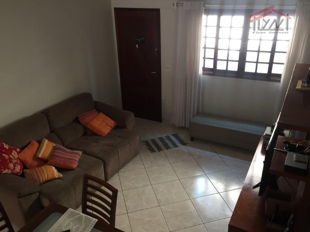 linda casa em condomínio fechado para venda no piqueri, casa em condomínio fechado com 8 casas....