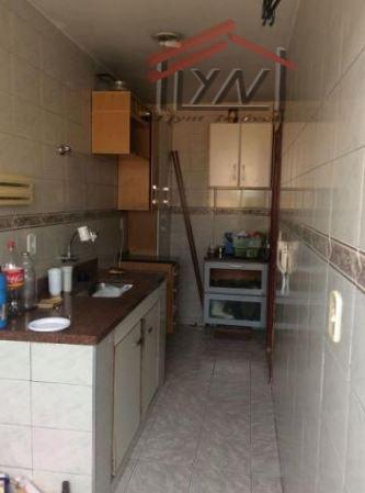 apartamento para locação na zona norte, apartamento amplo com 3 dormitórios.sala de estar, jantar, banheiro, cozinha...