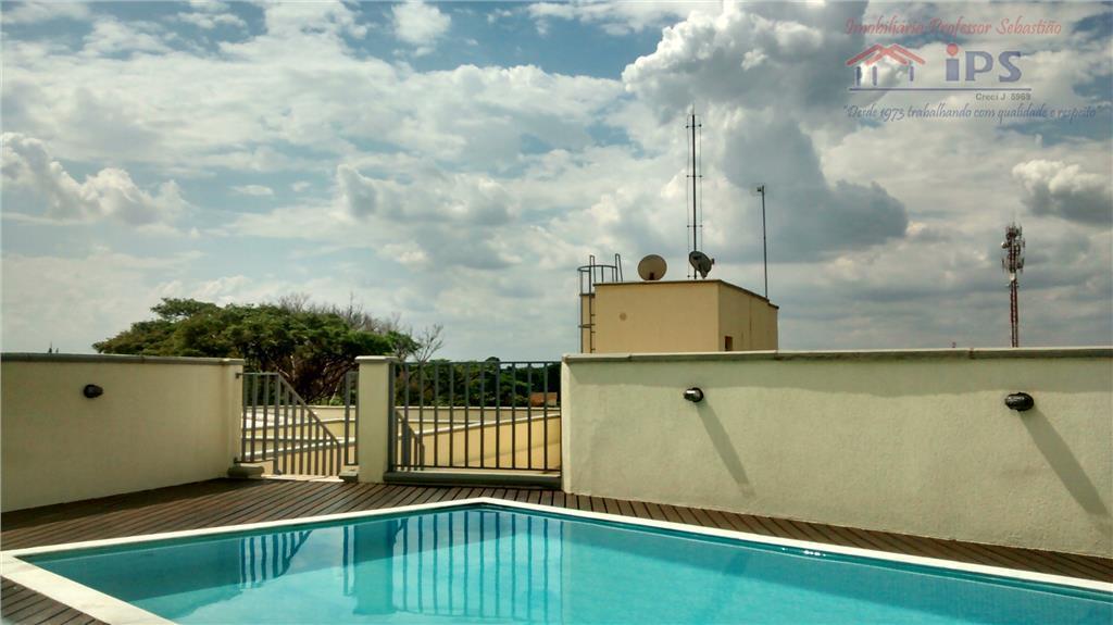 apartamento duplex no coração de barão geraldo, 2 dorm, 1 banh, lavabo, cozinha com armário, espaço...