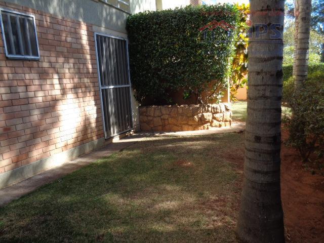 Apartamento  residencial à venda, Bairro inválido, Cidade inexistente.
