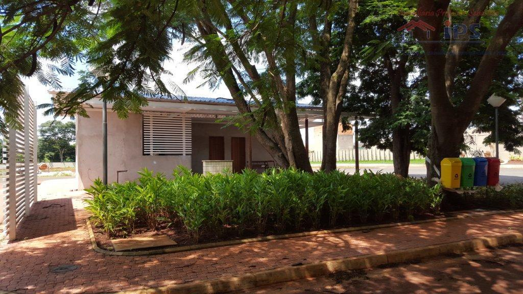 imóvel no bairro betel paulínia - spvalor da locação r$ 110.000,00iptu anual r$ 20.000,00 quadro de...