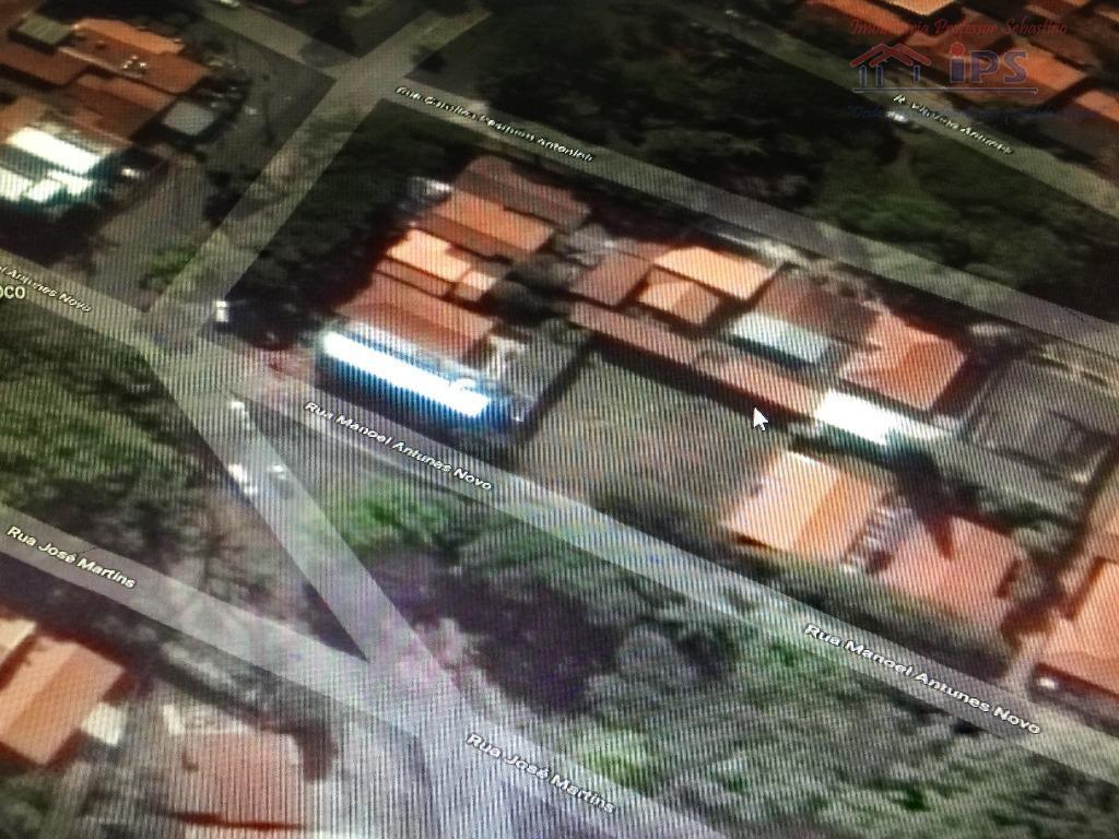 Terreno comercial à venda, Barão Geraldo, Campinas.
