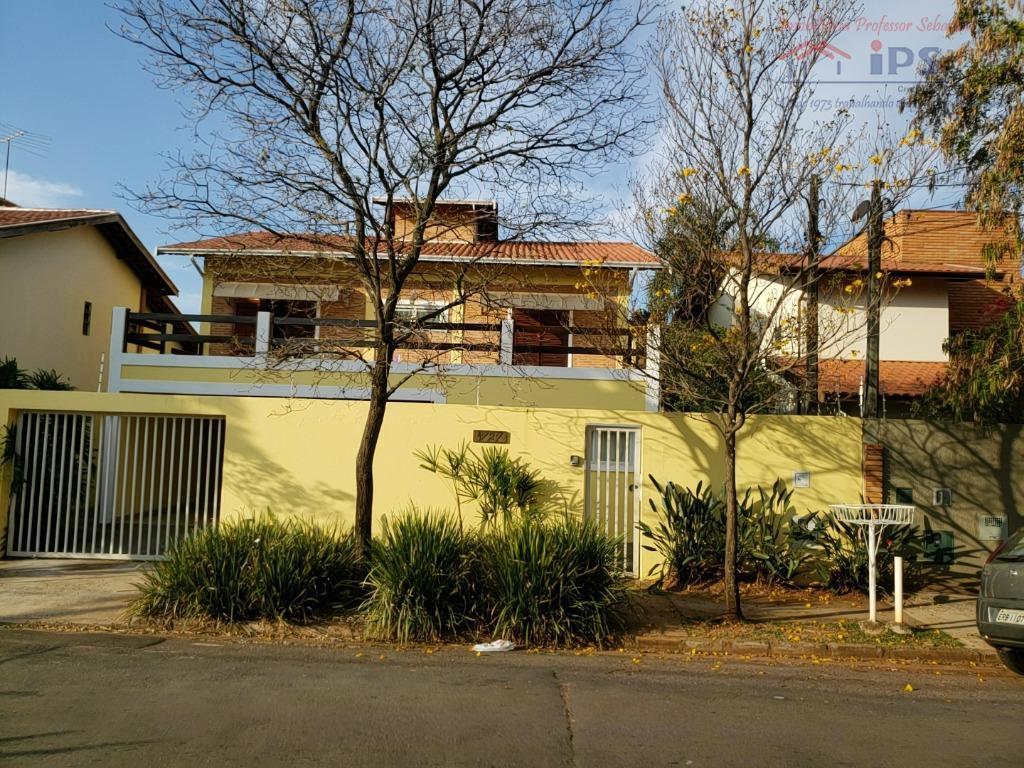 Apartamento residencial para locação, Cidade Universitária, Campinas - AP0017.