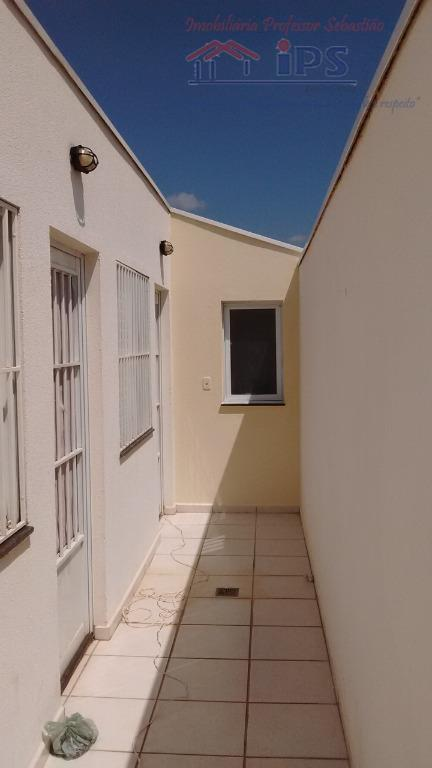 apartamento proximo a unicamp, tudo incluyso menos luz( a parte ), e vaga de veiculo a...