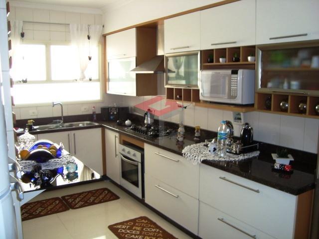 apartamento lindo no bairro nova petrópolis - torre única - 03 suítes com armários planejados, sala...
