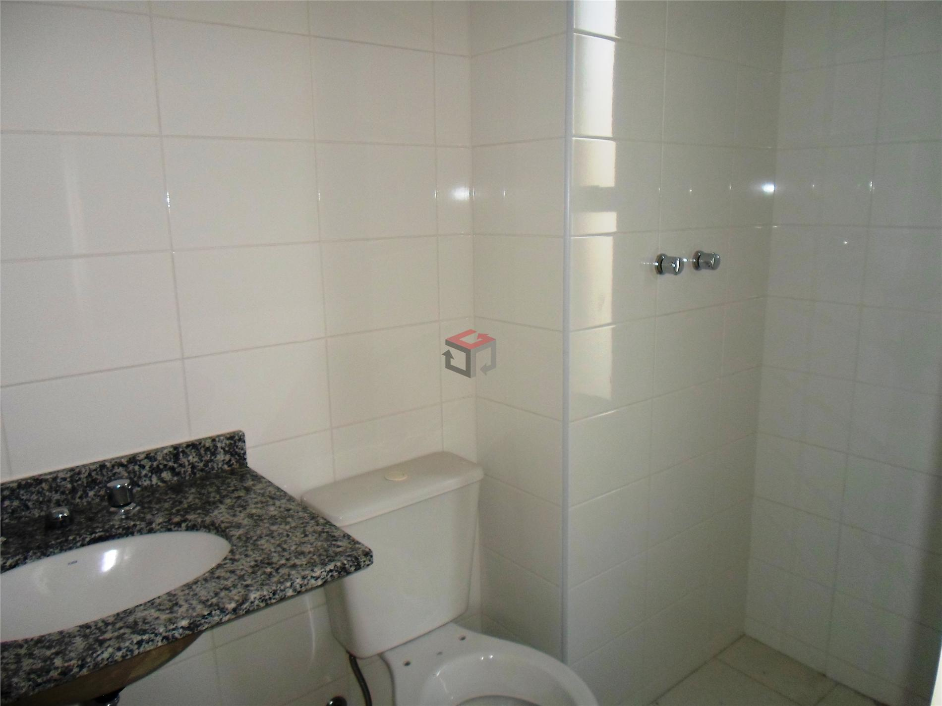 Apartamento de 2 dormitórios à venda em Planalto, São Bernardo Do Campo - SP