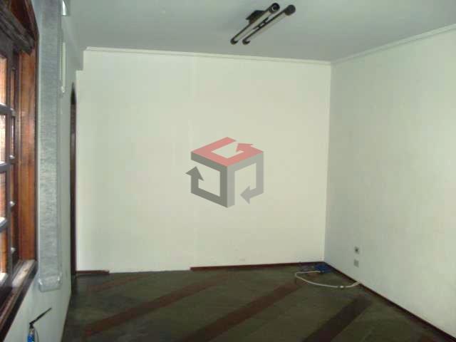 Sala em Centro, São Bernardo Do Campo - SP