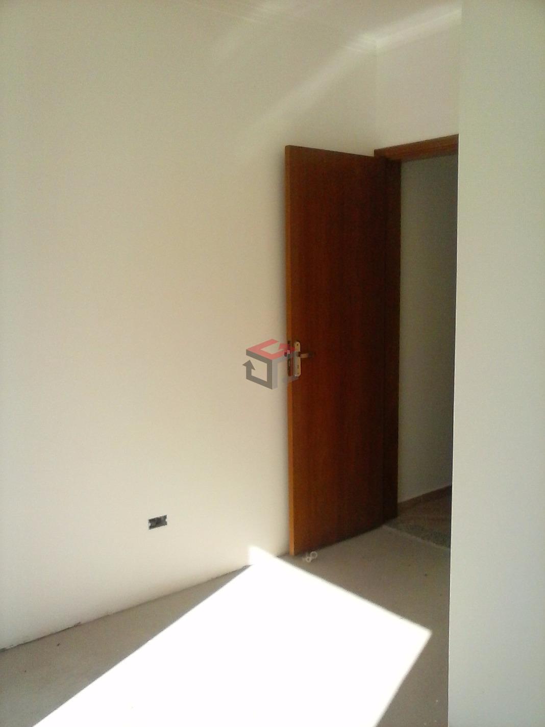 Cobertura de 2 dormitórios à venda em Vila Luzita, Santo André - SP