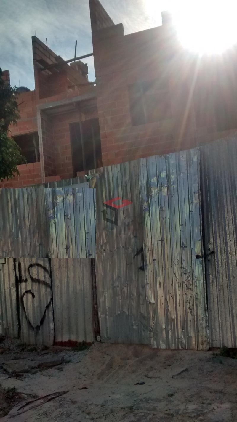 Cobertura de 2 dormitórios à venda em Vila Pires, Santo André - SP