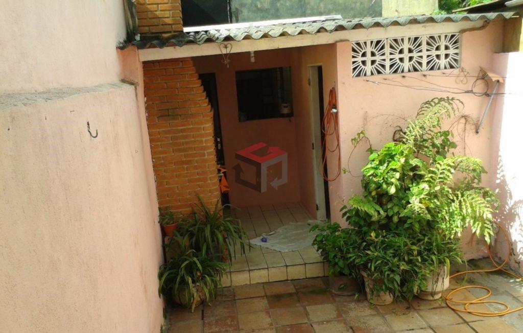 Sobrado de 2 dormitórios à venda em Jardim Do Mar, São Bernardo Do Campo - SP