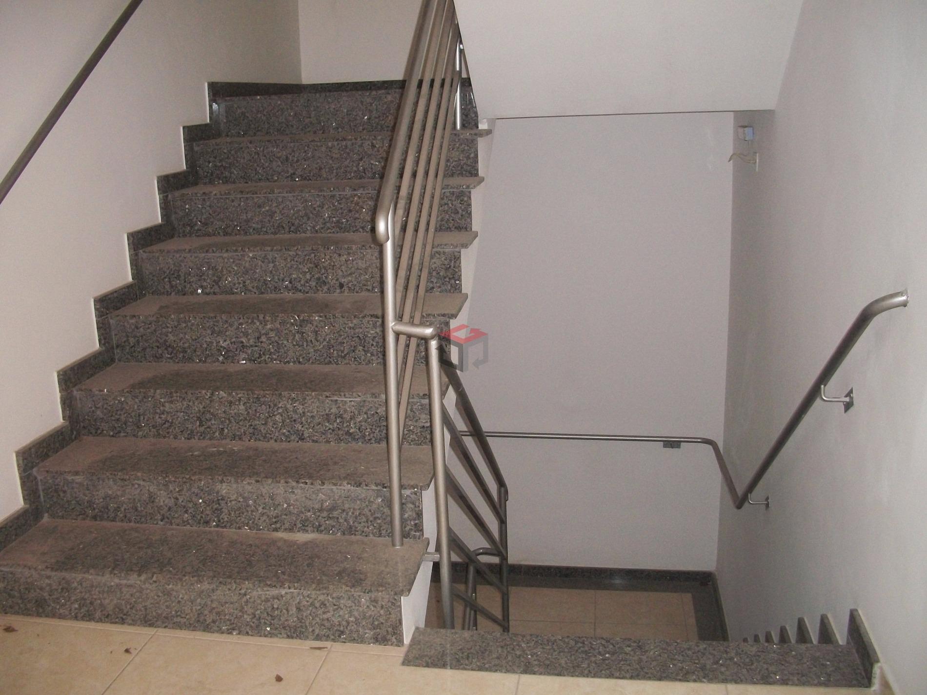 Cobertura de 2 dormitórios em Jardim Santo Alberto, Santo André - SP